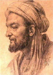 Avicenna at oilsncures.com