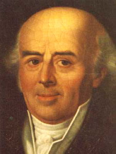Samuel Hahnemann - The Father of Homoeopathy