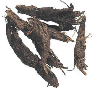 Spikenard Root