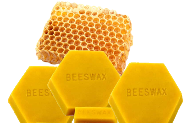 Image result for beeswax